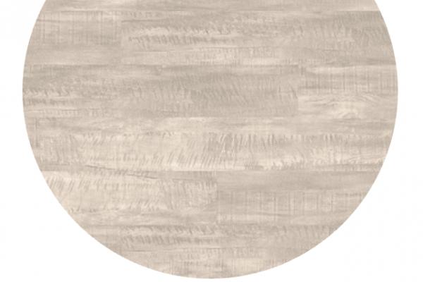 Schermafbeelding 2020-08-06 om 16.25.55