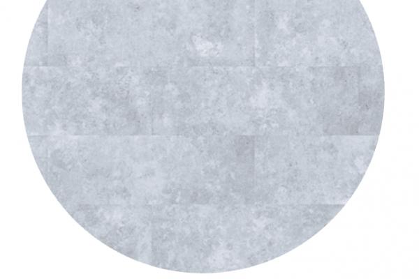 Schermafbeelding 2020-08-06 om 17.21.49
